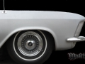 Buick Riviera misfits logo