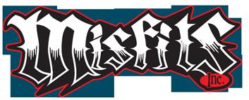 Misfits.org